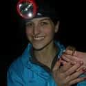 Dominique Potvin