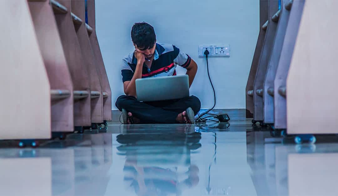 Personalised Learning will not prepare our children for the future